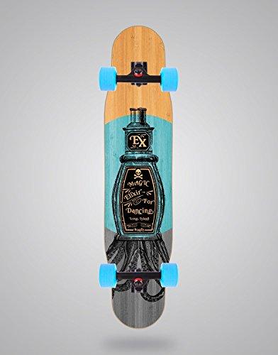 skate-longboard-cruiser-complete-long-island-magic-45-fiber-flex-flex-one