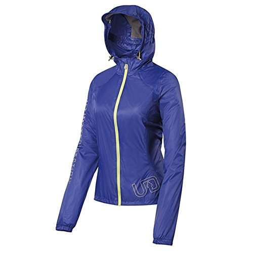 ultimate-direction-womens-ultra-jacket-indigo-small