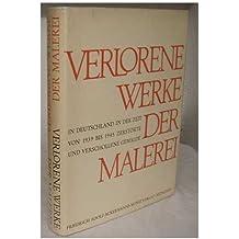 Lebensgeschichte des hellenischen Volkes / Hans F. K. Gunther