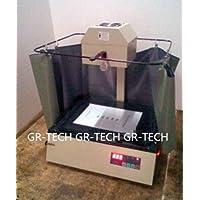 gr-tech strumento® 37*28cm preciso vuoto UV unità di esposizione serigrafia macchina 220V/110V