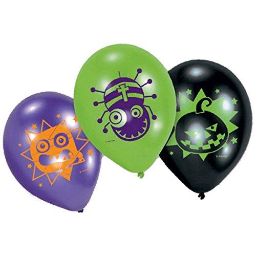 palloni-gonfiabili-per-bambini-6-palloncini-in-latice-decorazione-festa-halloween-228-cm-palloncini-