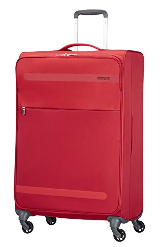 american-tourister-durchlaufer-koffer-74-cm-95-l-formula-red