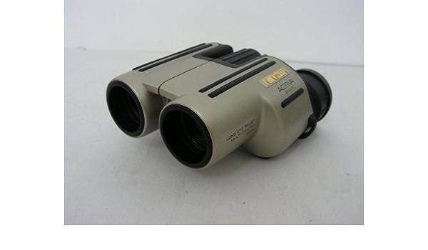 Minolta 8 X 25 Activa Fernglas Kamera