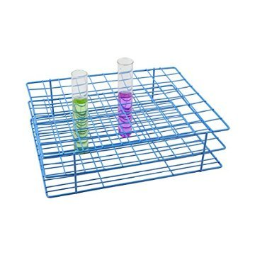 asico-blau-epoxy-stahldraht-reagenzglasstander-coated-80-locher-aussendurchmesser-zulassige-der-rohr