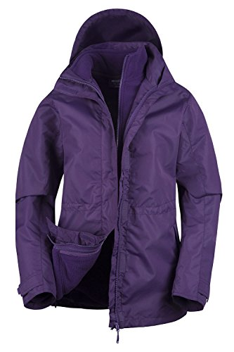mountain-warehouse-chaqueta-3-en-1-impermeable-fell-para-mujer-morado-40