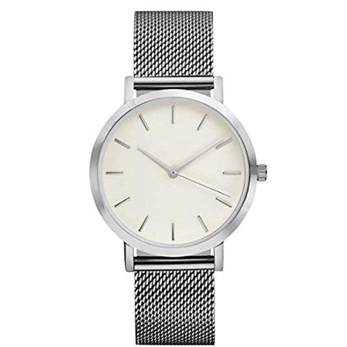 longra-reloj-de-pulsera-de-acero-de-cuarzo-plata
