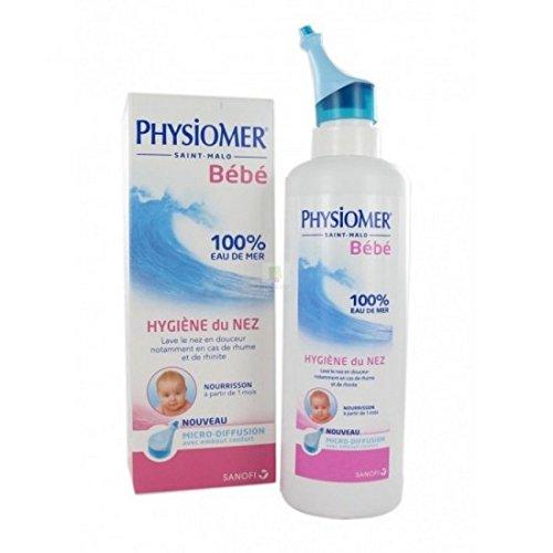 sanofi-aventis-physiomer-spray-micro-diffusion-taille-1-mois
