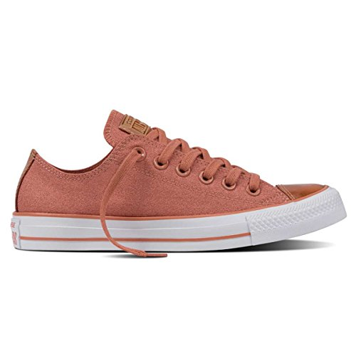 damen-sneakers-chuck-taylor-all-stars-brush-off-toecap