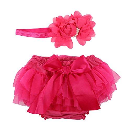 bobora-baby-infant-chiffon-ruffle-bloomers-pants-bowknot-flower-headband-photography-prop-custume