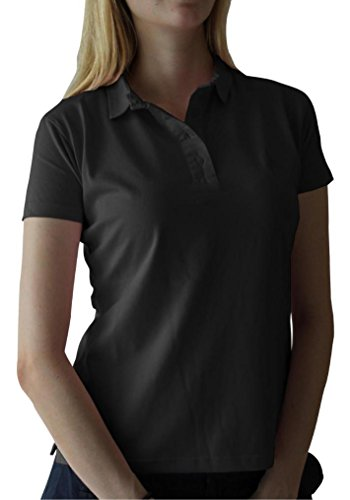 polo-shirt-floreal-made-in-mauritius-100-veredelte-baumwolle-10-for-social-projects-polo-shirt-schwa