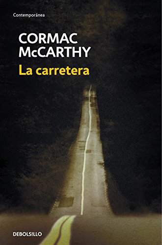 La Carretera descarga pdf epub mobi fb2