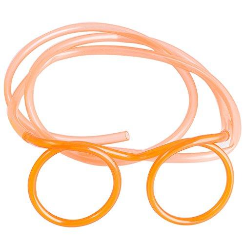 5-pcs-plastique-des-lunettes-de-bricolage-paille-lunettes-verres-de-paille-stupides-paille-etonnante