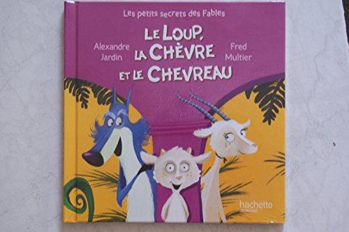 """<a href=""""/node/5636"""">Le loup, la chèvre et le chevreau</a>"""