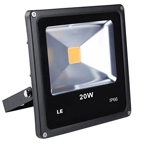 le-foco-proyector-led-blanco-calido-20w-200w-halogeno-resistente-al-agua