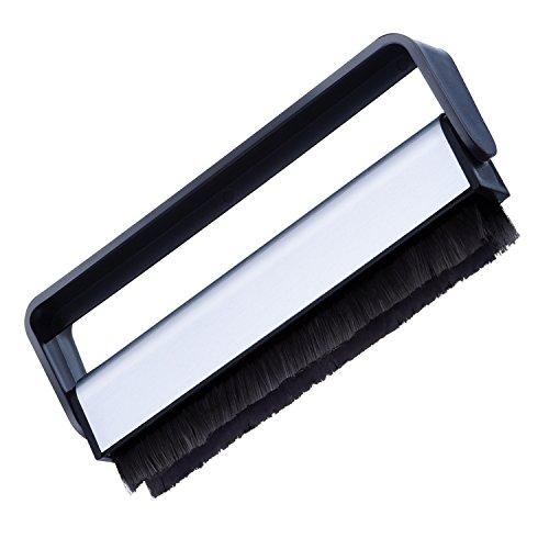 eboot-spazzola-antistatica-per-pulire-dischi-in-vinile-spazzolina-pulizia-dischi