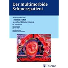 Der multimorbide Schmerzpatient