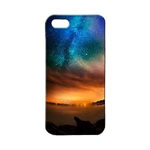 G-STAR Designer 3D Printed Back case cover for Apple Iphone 4 / 4S - G5469