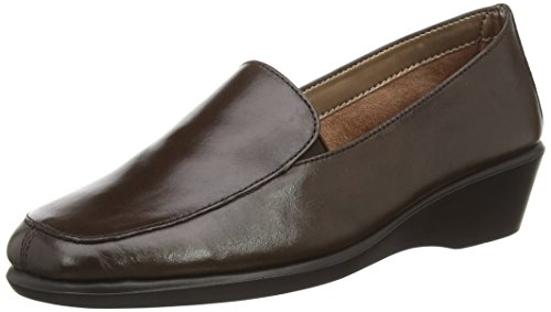 aerosoles-four-william-womens-closed-toe-pumps-brown-dark-brown-4-uk-37-eu