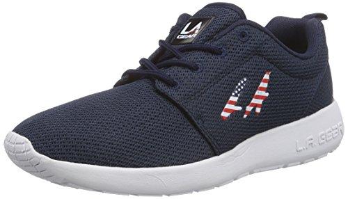 la-gear-sunrise-sneakers-basses-femmes-bleu-blau-navy-stars-and-stripes-03-39-eu