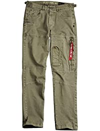 Alpha Industries Hose Pilot Pant VF