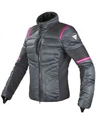 Dainese Damen Textiljacken X Mode Corejacket E1