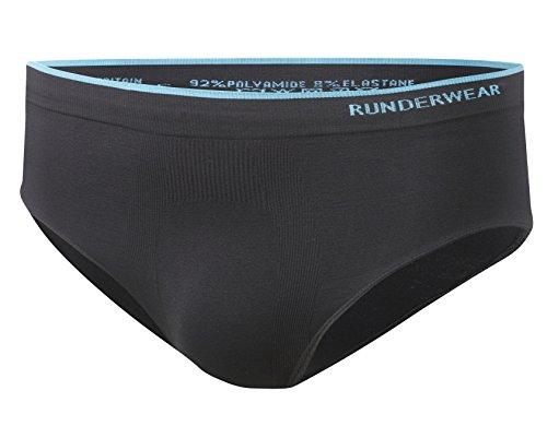 runderwear-mutande-da-uomo-per-jogging-fitness-palestra-o-altri-sport-tessuto-di-qualit-premium-senz