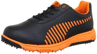 Puma Kinder Golfschuh FAAS