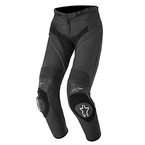 Alpinestars - Pantalones Mujer Missile Negro - 38