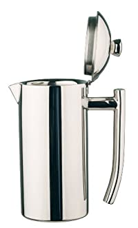 Frieling USA Platinum 11-Ounce Beverage Server