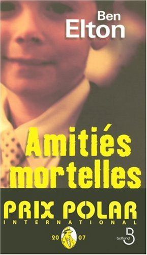 "<a href=""/node/9320"">Amitiés mortelles</a>"