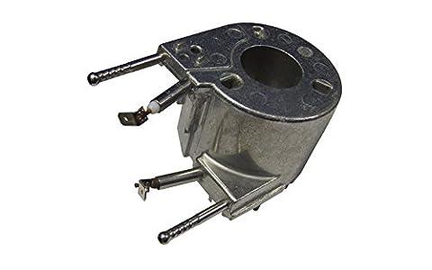 Chaudiere Pieces Detachees - CHAUDIERE TUBULAIRE V4 1300W 230V (référence