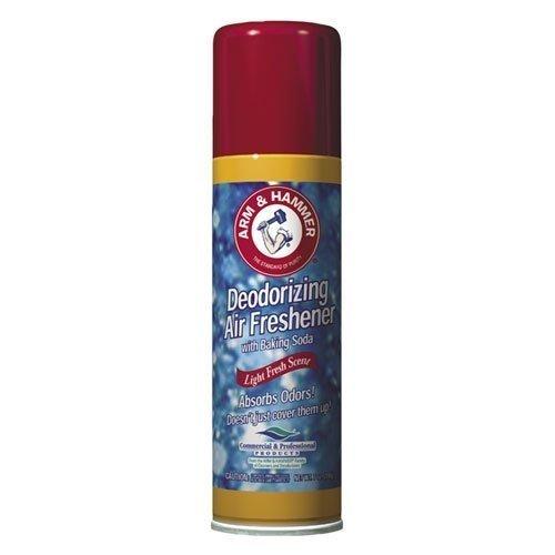 arm-hammer-deodorizing-air-freshener-7-oz-by-arm-hammer