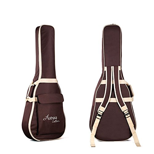 oxford-etui-epais-en-nylon-gig-bag-housse-de-transport-rembourree-pour-guitare-acoustique-et-guitare