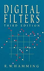 Digital Filters (Dover Civil and Mechanical Engineering)