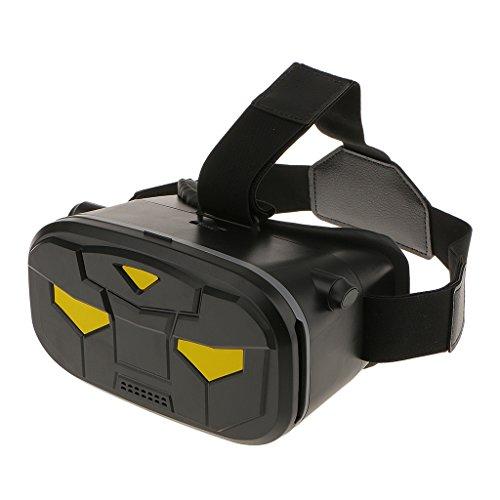 3D-Gafas-de-Realidad-Virtual-VR-Auriculares-Universal-para-Telfono-Inteligente