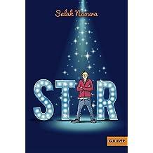 Star: Roman