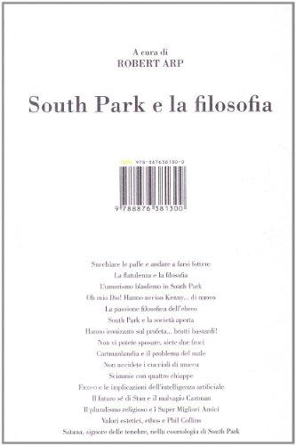 south-park-e-la-filosofia
