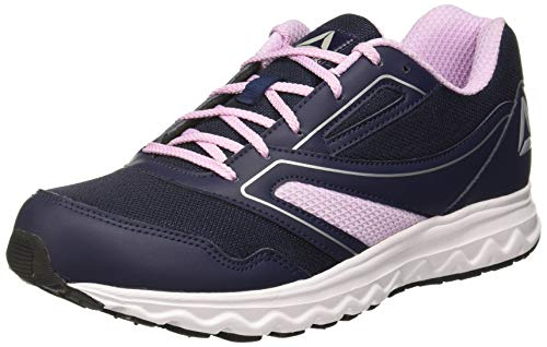 c3112b1971b788 REEBOK EXPLORE RUN Running Shoes For Men(Black)