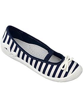 3f freedom for feet Zapatillas Para Niñas Para Escuela