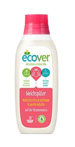 ecover-okologischer-weichspuler-auf-der-blumenwiese-6er-pack-6-x-750-ml