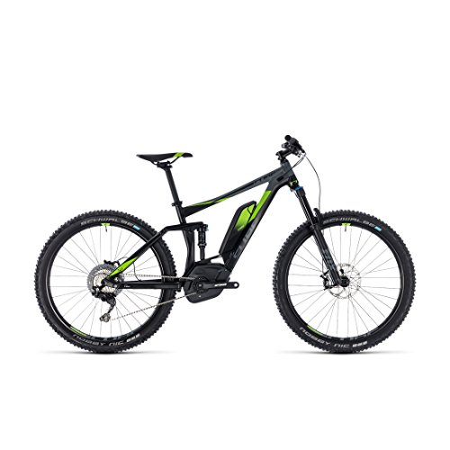 VTT--assistance-lectrique-Cube-Stereo-Hybrid-140-Race-500-275-blackngreen-2018-16