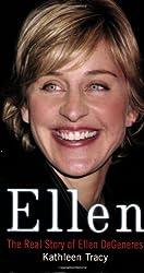 THE Real Story of Ellen Degeneres