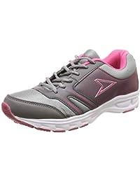 Power Women's Vigour Running Shoes
