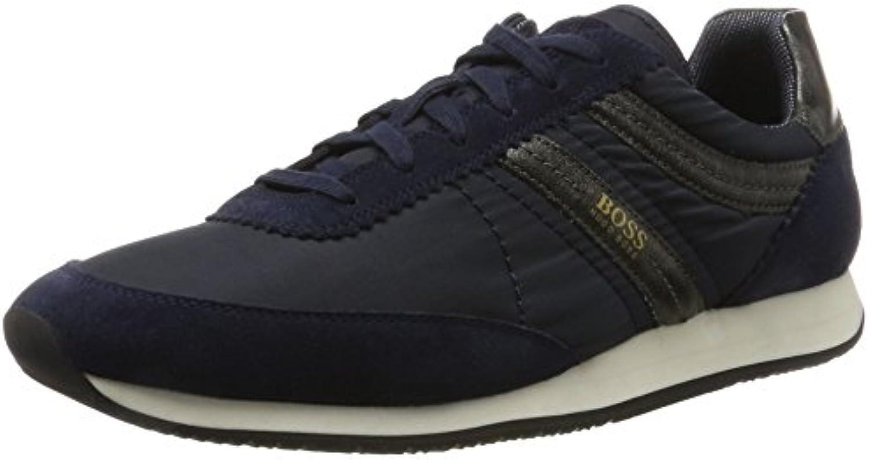 BOSS Casual Herren Adrenal_Runn_ny1 10201536 01 Sneaker