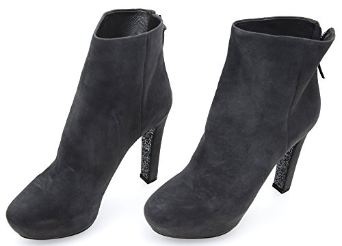 MIU-MIU-WOMAN-ANKLE-BOOTS-ANTHRACITE-GREY-CODE-5TP085-38-ANTRACITE-ANTHRACITE-GREY