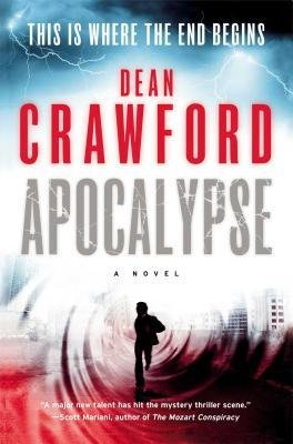by-crawford-dean-author-apocalypse-mar-2014-hardcover-