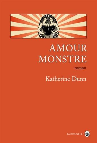 "<a href=""/node/21986"">Amour monstre</a>"