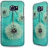 Hülle / Case für das Samsung Galaxy S6 mit Designer Motiv - ''Three Wishes'' von Joy StClaire