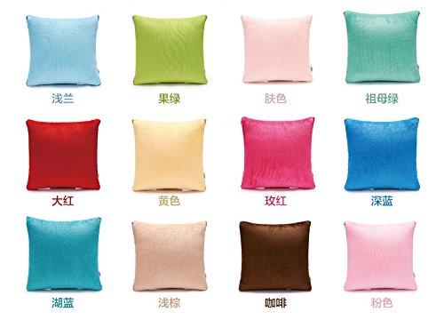 ultra-suave-y-comodo-sin-bordado-almohada-era-de-color-puro-4040cm