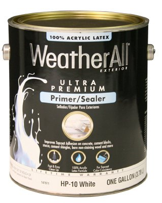 true-valor-hp10-gl-premium-weatherall-exterior-100-acrilico-imprimacion-de-latex-para-hormigon